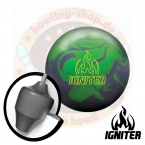 Igniter Brunswick Ball Solid